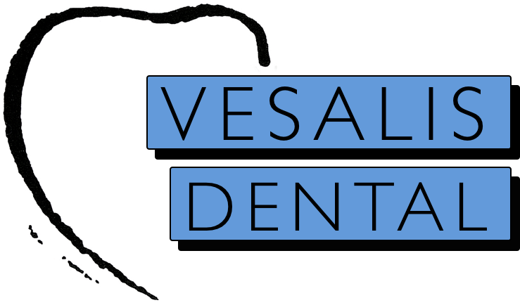 Vesalis Dental